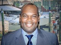Kingsley D. Maitland, MBA, CPA