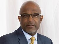 Leslie F. Giscombe, MBA