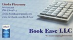 Book Ease, LLC