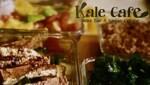 Kale Café, LLC