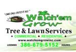 Watch'em Grow LLC