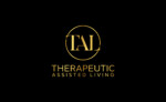 Therapeutic Assisted Living Corp.
