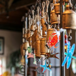 shop_ornaments