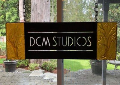 DCM Studios