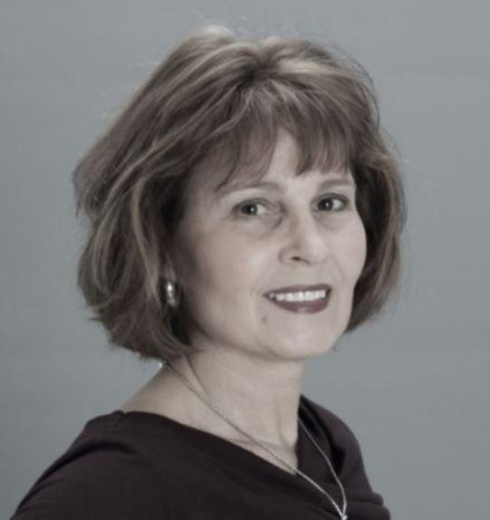 Rosemary Hanrahan MD MPH