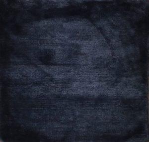 Azul Silk Rugs