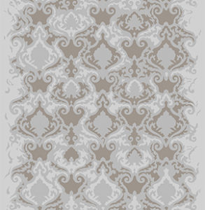 Nouveautes Rugs in Texas