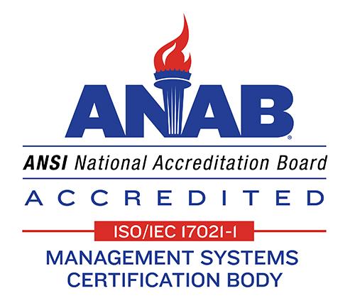 ANAB Symbol RGB 17021 1 MS CB White Bkgr