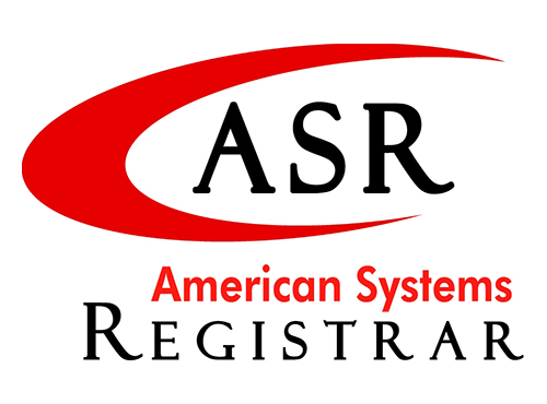 ASR Logo Medium 2