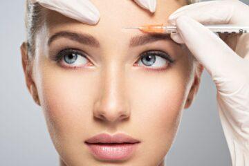 ¿Qué es el Botox®?