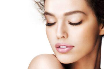 Consejos para cuidar tu cara sin cirugía
