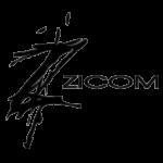 https://accele.com/product-category/zicom/
