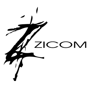 https://accele.com/product-category/zicom/