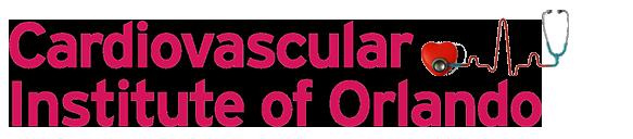 Cardiovascular Institute of Orlando