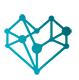 LivesAlign logo small