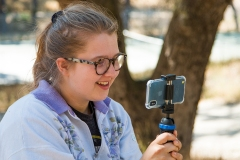 2019_FilmCamp_Day1_Photos013