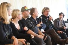 35th Santa Barbara International Film Festival - General Events - Day 7