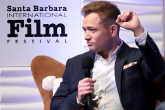 35th Santa Barbara International Film Festival - Virtuosos Award