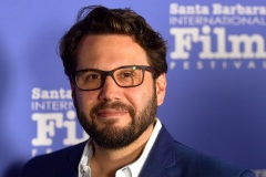 35th Santa Barbara International Film Festival - Variety Artisan's Awards