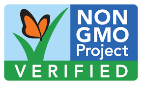 What Does GMO Mean?