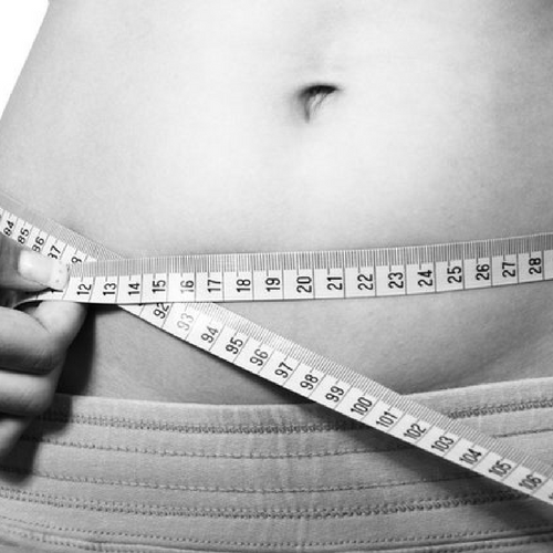 The Obesity Epidemic – Steps You Can Take to Avoid Being the Next Statistic