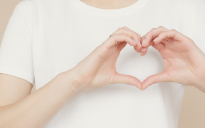 Lifestyle Strategies For your Heart