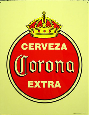 CoronaExtra_Sign_Tin