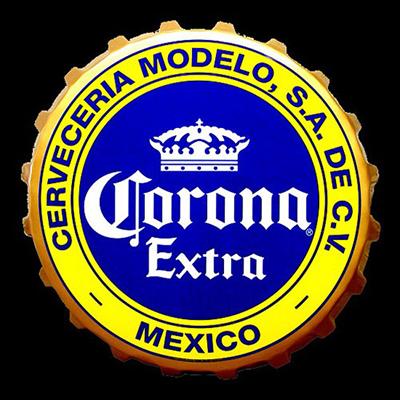 CoronaExtra_sign_BottleCap