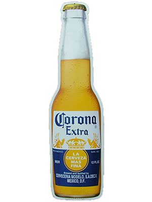 CoronaExtra_sign_Bottle_Tin