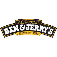 logo_ben_jerrys