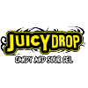 logo_juicy_drop