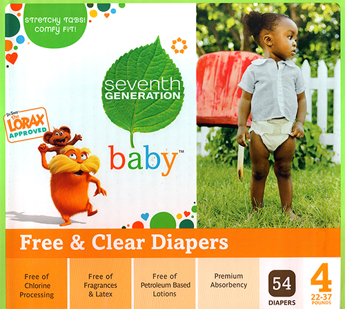 pro_SVG_TheLorax_Diapers