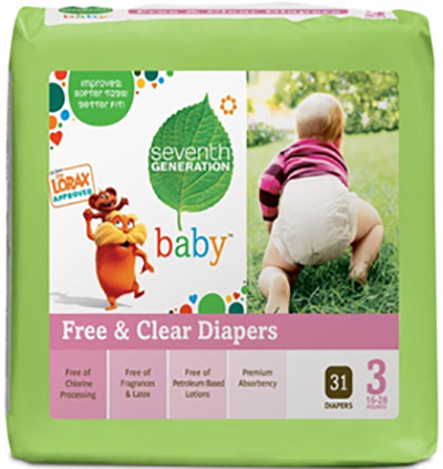 pro_SVG_TheLorax_Diapers_2