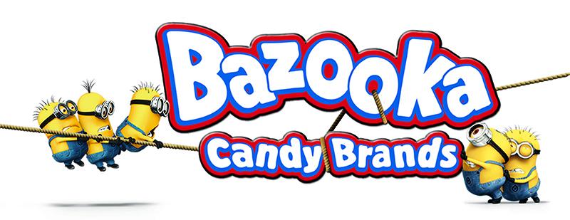 pro_Topps_DM2_Bazooka_Logo
