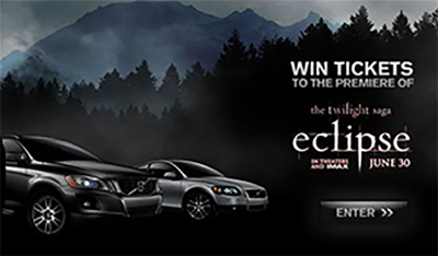 pro_gallery_08_Volvo_Eclipse_Sweeps Art_large