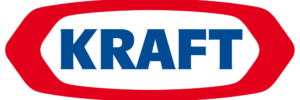 Kraft_logo-0