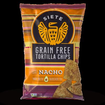 Siete_Grain_Free_Tortilla_Chips_5oz_Nacho_chips_grande