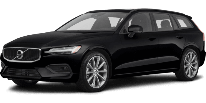 2020-Volvo-V60-black-full_color-driver_side_front_quarter
