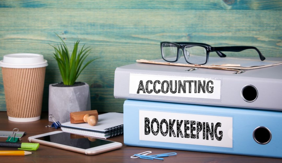 Do I Need A Bookkeeper or an Accountant?