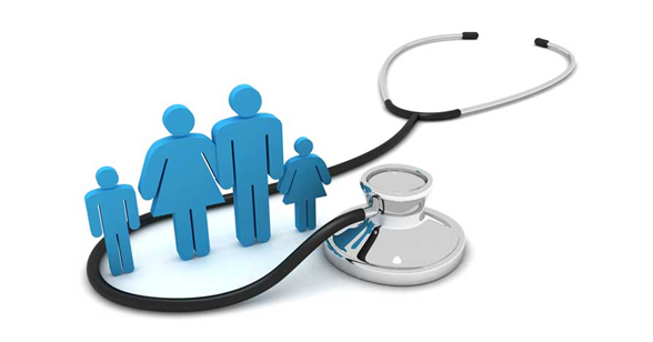 Complete Guide to Health Insurance