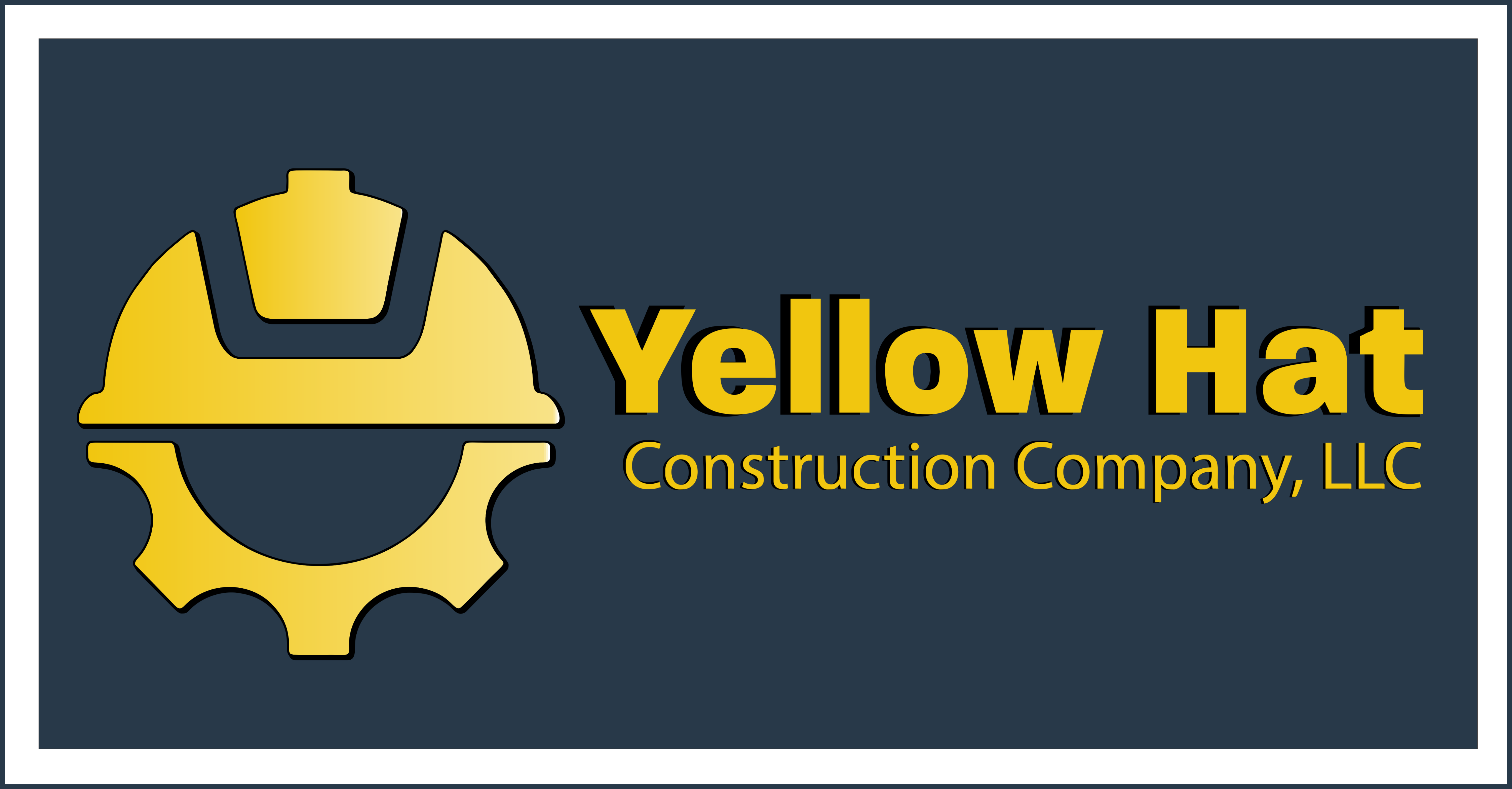 Yellow Hat Construction Company, LLC