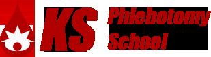 KS Phlebotomy School