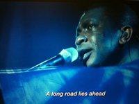 Youssou N'Dour: A Documentary