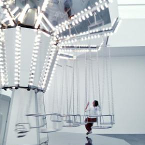 CARSTEN HöLLER, The NEW MUSEUM