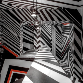 TOBIAS REHBERGER IN CONVERSATION WITH KATY DIAMOND HAMER