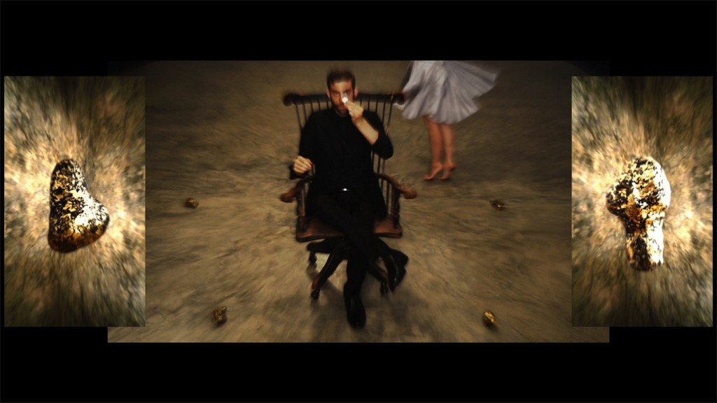 Elisabeth Smolarz, Video Still courtesy of the artist