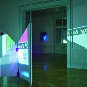 Summer Art Exhibitions From Around the Globe, 2014
