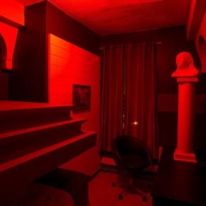 Bedroom Show: Brooklyn