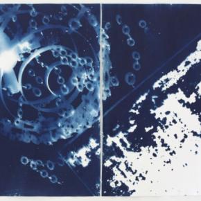 Max Razdow on Shadowgraphs