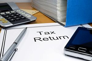 taxation-top